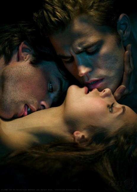 pseudo arts keuring prive film sex